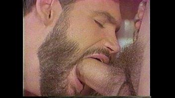 VCA Gay - Gold Rush Boys - scene 8