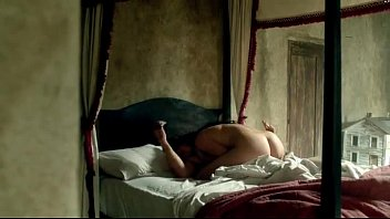 Black Sails S01E04 - Louise Barnes with perfect Ass