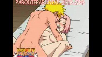 Naruto Nisemono 2