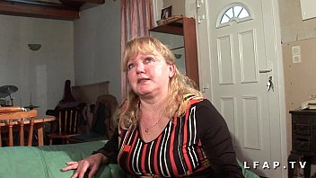 Petite fat mature sodomized and fisted by her husband