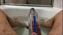 Bathmate - How To Use The Bathmate