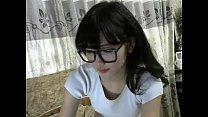 Vietnamese Girl Chat Sex