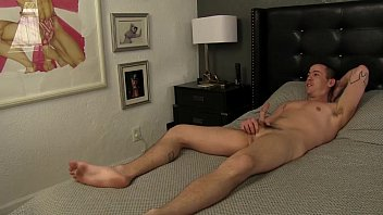 Cole and Victor Bareback Breed Josh Landau