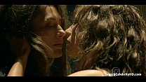 Paolla Oliveira and Maria Fernanda Candido Happily Ever After S01E05