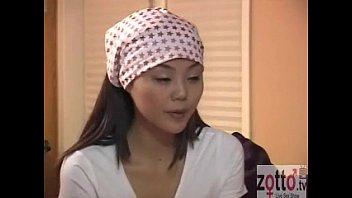 Korean Tertiary Movie-Zotto TV-Adult Show-Pretty Girl