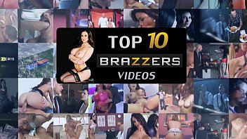 TOP10 Best Brazzers Porn Videos - 1 Edition