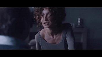 Ece Dizdar Sex Scene - Drawers Movie