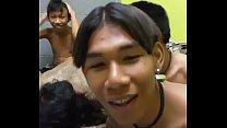 Asian amateur porn