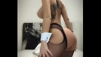 Does anyone know the name?