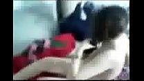 xvideos.com d04cc1743e99254f7f5f984ad7642ca8-1