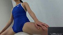 Choreophelia Flexible Frauenkörper
