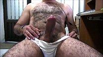 hot hairy