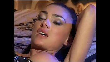 The Best Of La Venere Bianca Vol. 2 # 1 (Full porn movie)