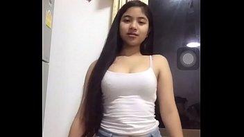 Bigo Thai 2