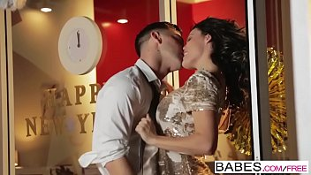 Babes - Office Obsession - Seth Gamble and Peta Jensen - Countdown To You