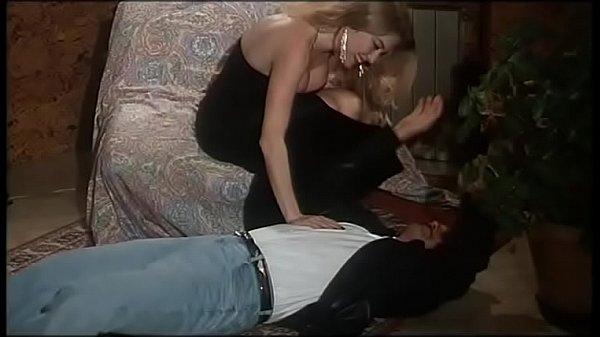 Moana & Milly Forever (Full porn movie)