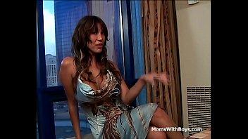 Mature Babe Ava Devine Wild Anal Sex - Full Movie