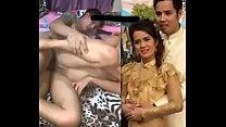 Asian Boyfriend Lick Pussy 69 Style