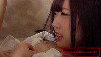 S-Cute - Sakura (link full: nanairo.co)