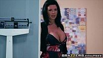 Brazzers - Doctor Adventures - (Veronica Avluv, Danny D) - Trailer preview