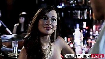 DigitalPlayground - (Aaliyah Love, Michael Vegas) - Make My Wife Jealous