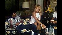 Sexual Apocalypse (1982) - Peli Erotica completa Spanish