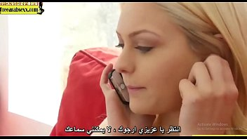 http://sprysphere.com/8966 My sister, the prostitute, with Arabic subtitles, with full movie subtitles, link