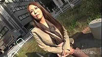 Delivery AV actress to your home! Asagiri Hikaru