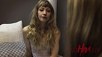 AllHerLuv.com - Lesbian Cooties - Preview