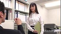 Naughty Educational Trainee-A Longing Teacher And Forbidden Raw Saddle Training-Tomomi Motozawa