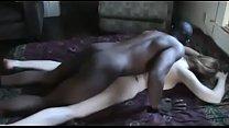 Black fucking my wife