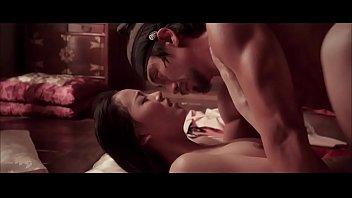 Korean porn movie [The Age of Innocence - Kang Han-na] Porn Heaven chunza19.net
