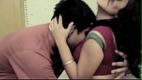 Hot Indian couple help find full video