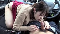 If my girlfriend was Sakura Kirishima ~ Golden Week Date ~ 2