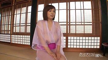 Sophisticated adult healing pavilion-Enjoy soft boobs-1
