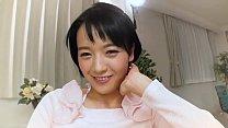 Idol Mari's Sex Training Photo Session 1