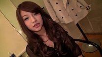 Japanese with big nipples - datingfornoobs.com