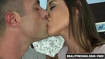 Mikes Appartment - (Iwia Renato) - Please Lick Me - Reality Kings