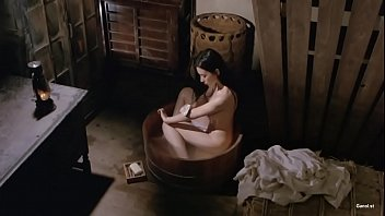 Beauty in Rope Hell (1983)