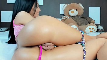 brand new pussy on cam HD pt1