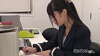 Naughty Educational Trainee ~ Tragedy of Momojiri-sensei ~ 1