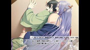 Taishou Mebiusline - Misaki 2