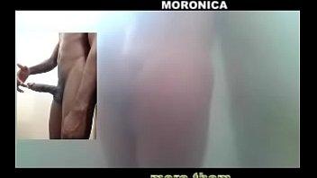 nice  bbc and moronica