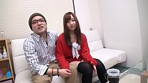She is in front of her boyfriend! ?? Part12 1