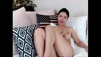 Korea asian girl
