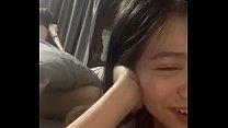 Khmer live hot sexon Facebook nov dalin