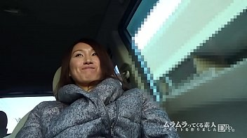 A mature woman with abundant life experience is more fucking than a pop-out AV actress! This is the reality! That's why the mature woman is amazing! In many ways. Tsukasa Motohashi 1