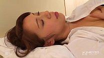 After 6 ~ I got horny. .. .. ~ ――Mayumi Hamada 2