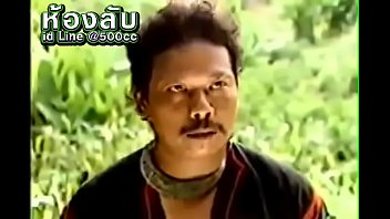 Full Thai movie. Dear Muse. The story of a young girl in the hill country who has long been able to meet people in the city. Fuck the whole story. . . . . . . . . . . . . . . . . . . . . . . . .