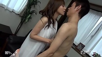 One after another during life ~ Semen dripping ~ --Asuka Kyono 1